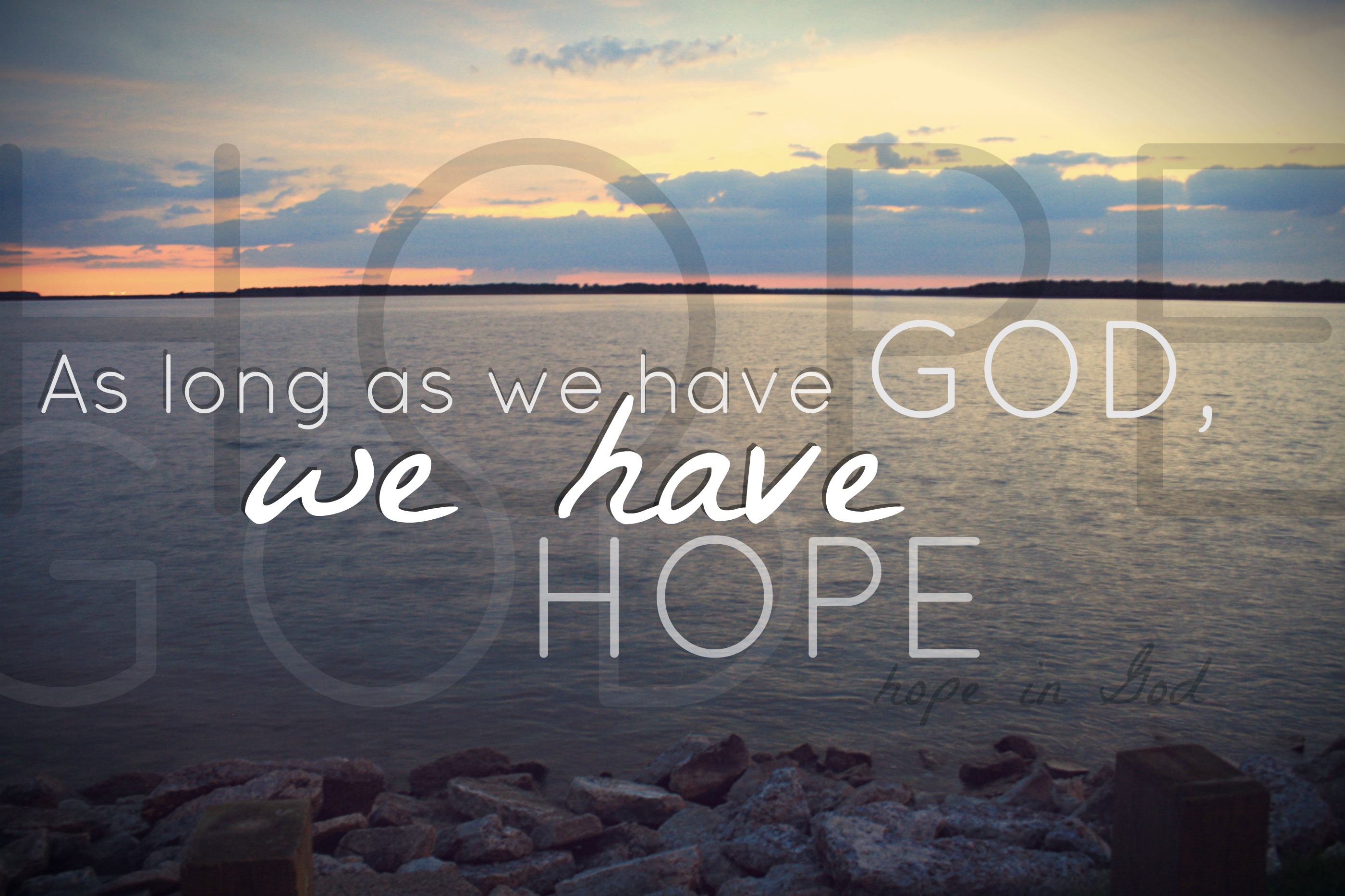 Hope in God.jpg